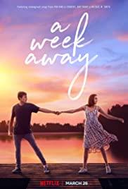 Watch Movie A Week Away