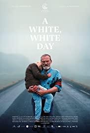 Watch Movie A White, White Day