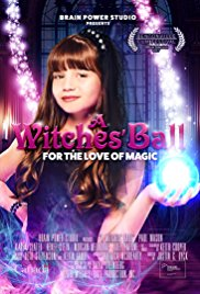 Watch Movie A Witches' Ball