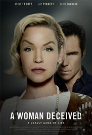 Watch Movie A Woman Deceived