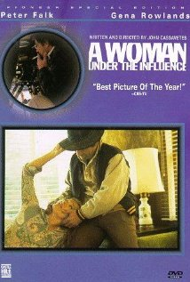 Watch Movie A Woman Under The Influence