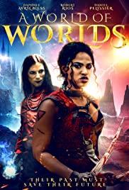 Watch Movie A World of Worlds