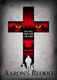 Watch Movie Aaron's Blood