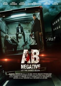 Watch Movie AB Negative