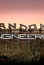 Watch Movie Abandoned Engineering - Season 2