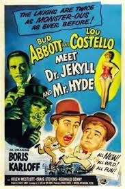 Watch Movie Abbott and Costello Meet Dr. Jekyll and Mr. Hyde