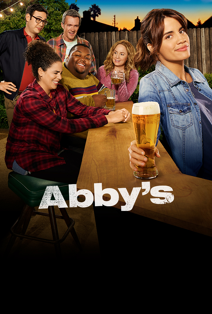 Watch Movie Abby's - Season 1