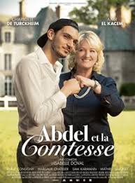 Watch Movie Abdel et la comtesse