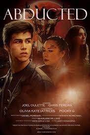 Watch Movie Abducted (2021)