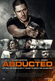Watch Movie Abducted
