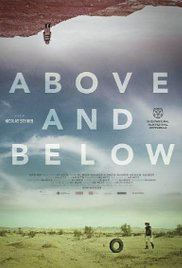 Watch Movie Above And Below