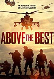 Watch Movie Above the Best