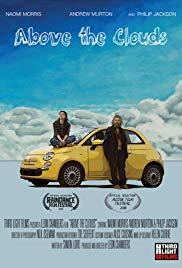 Watch Movie Above the Clouds