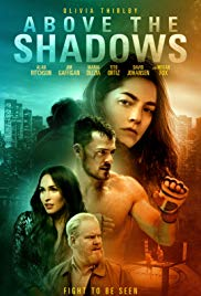 Watch Movie Above the Shadows