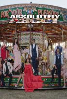 Watch Movie Absolutely Ascot - Season 1