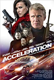 Watch Movie Acceleration