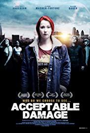 Watch Movie Acceptable Damage