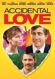 Watch Movie Accidental Love