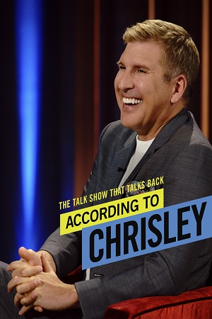 Watch Movie According to Chrisley - Season 01