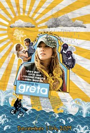 Watch Movie According to Greta