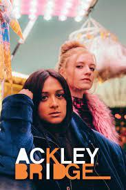 Watch Movie Ackley Bridge - Season 4