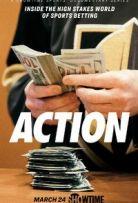 Watch Movie Action - Season 1