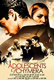Watch Movie Adolescents of Chymera