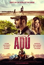 Watch Movie Adu