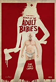 Watch Movie Adult Babies