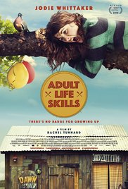 Watch Movie Adult Life Skills