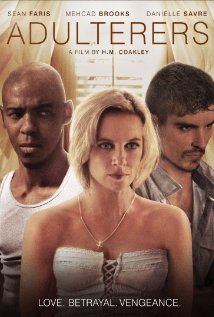 Watch Movie Adulterers
