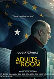 Watch Movie Adults in the Room