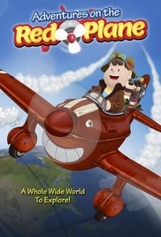 Watch Movie Adventures on the Red Plane
