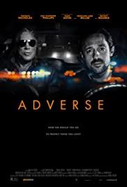 Watch Movie Adverse
