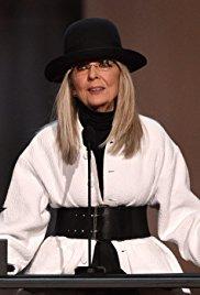 Watch Movie AFI Life Achievement Award: A Tribute to Diane Keaton