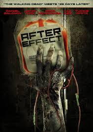 Watch Movie After Effect