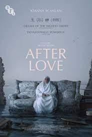 Watch Movie After Love
