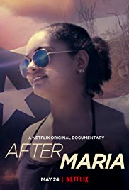 Watch Movie After Maria