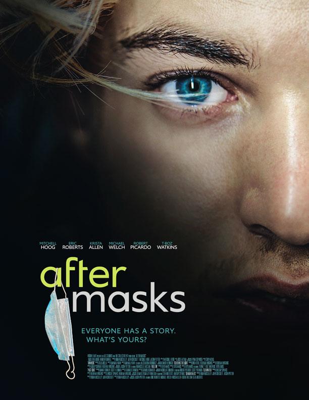 Watch Movie After Masks