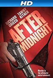 Watch Movie After Midnight