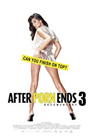 Watch Movie After Porn Ends 3