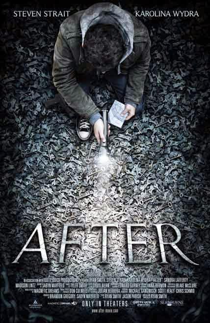 Watch Movie After
