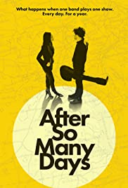 Watch Movie After So Many Days