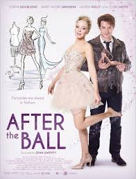 Watch Movie After The Ball (2015)