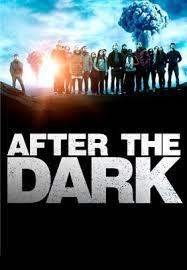 Watch Movie After The Dark