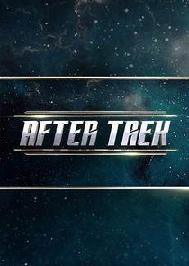 Watch Movie After Trek - Season 01