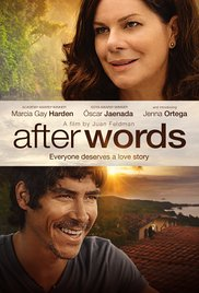Watch Movie After Words