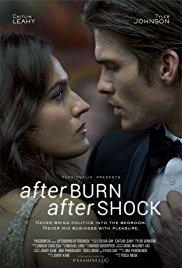 Watch Movie Afterburn Aftershock