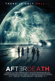 Watch Movie AfterDeath