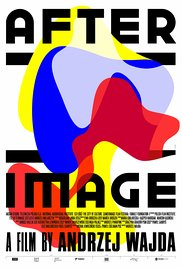 Watch Movie Afterimage